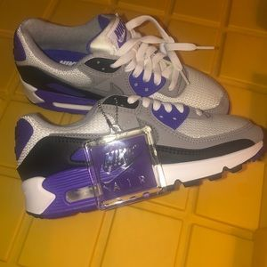 Kids Sneakers New without box! Size 6